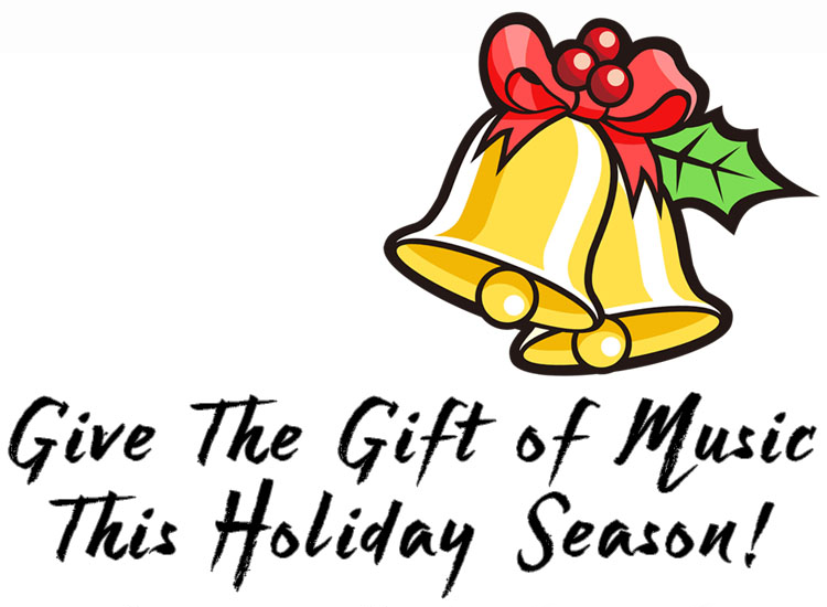 Give The Gift Mobile