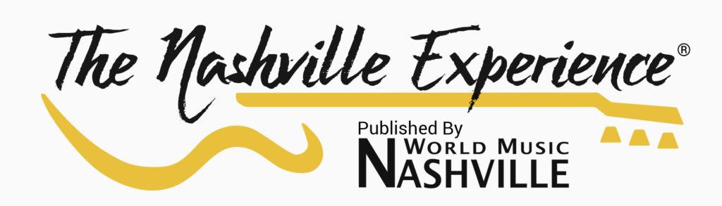 Nashville Experience