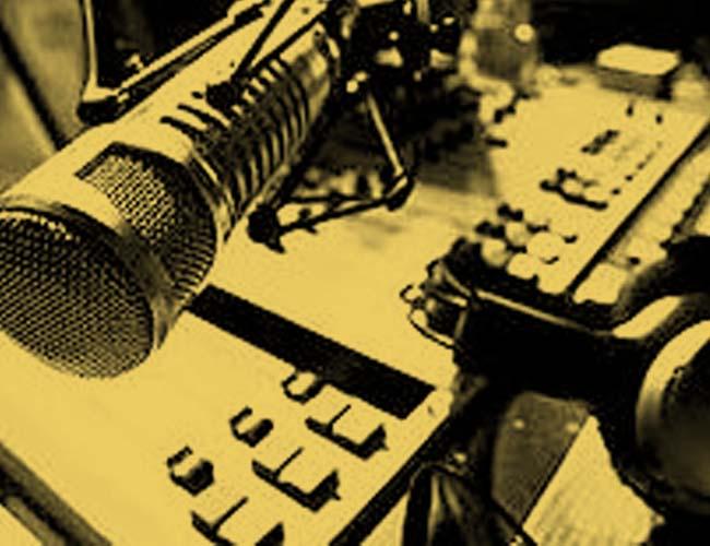 Radio Y