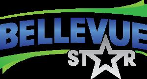 bellevue_star