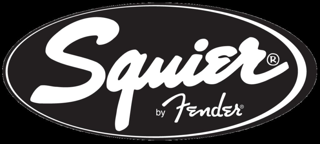 Squier_guitars_logo