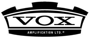 VOXL0GO
