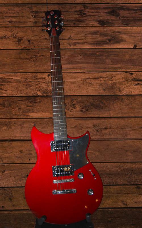 Yamaha 4 Sale 4