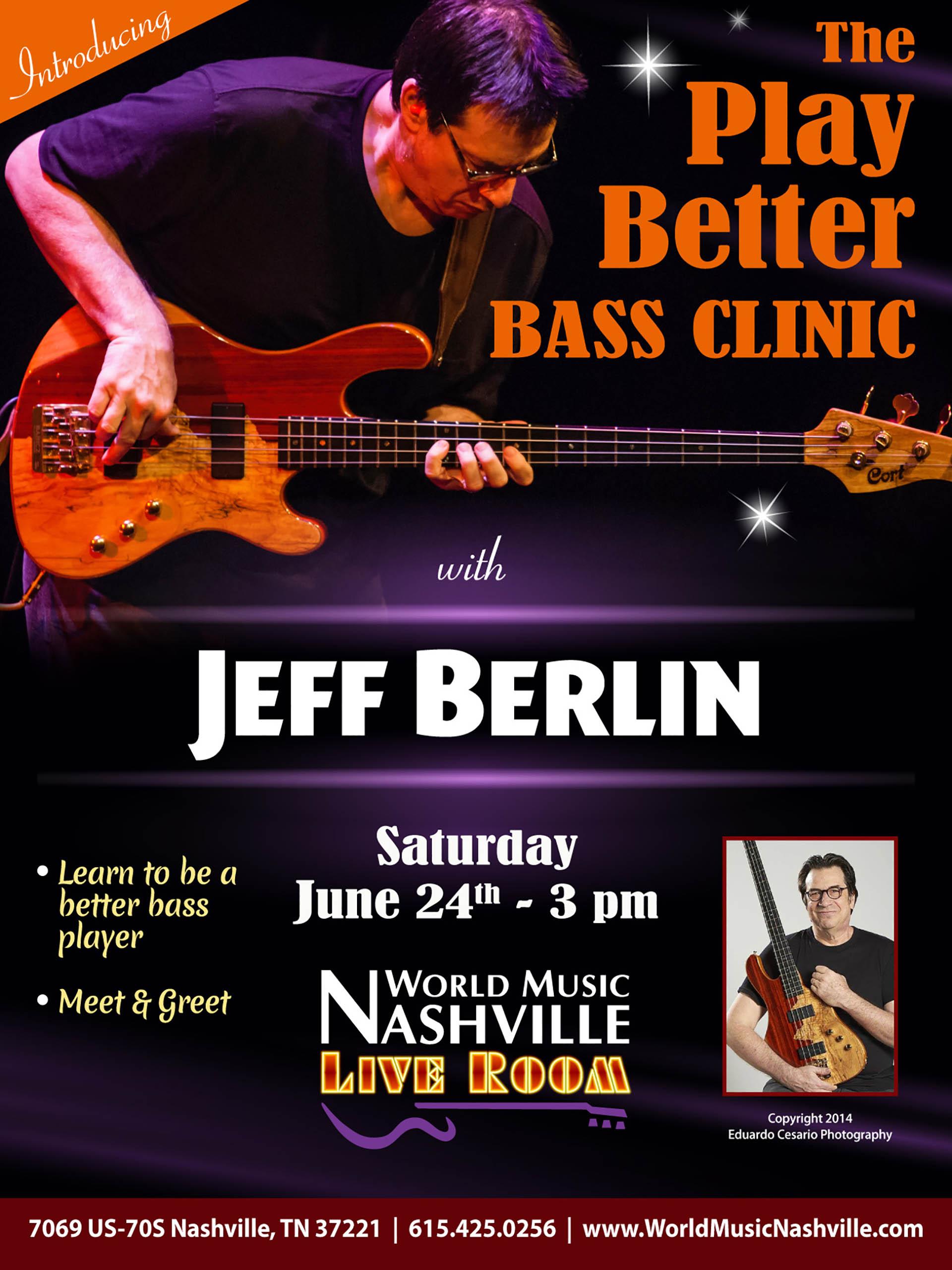Jeff-Berlin-Be-A-Better-Bass-Player-18x24-poster-v2.2