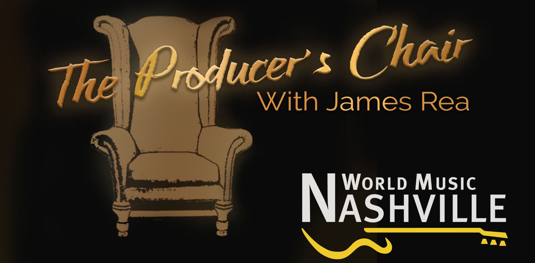 Producers Chair