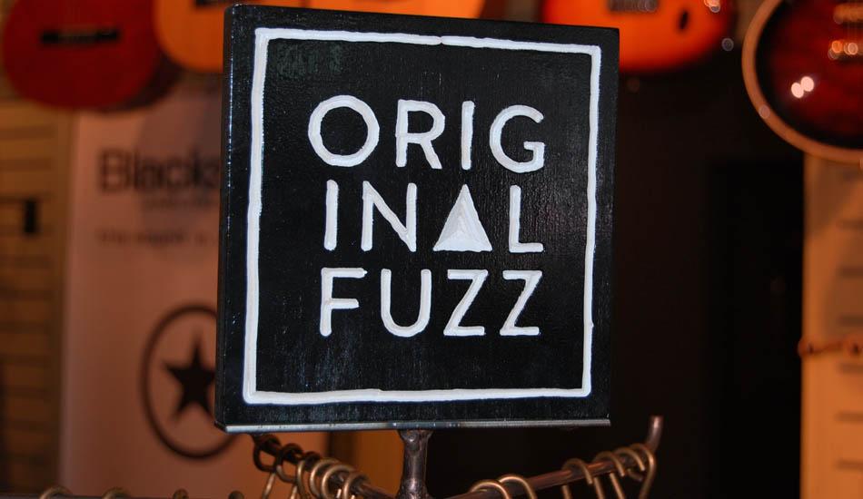 Orig FUzz H1