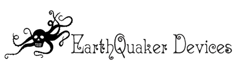 Web Pedal Logo EQ