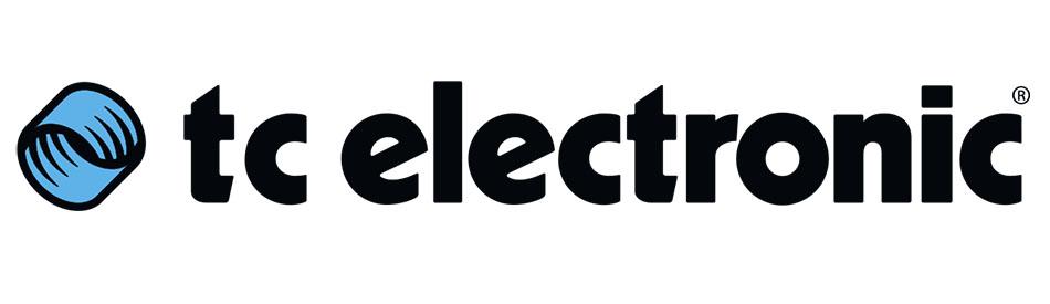 Web Pedal Logo TC