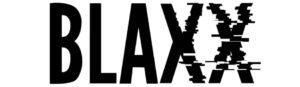 Web Pedal LogoBLX