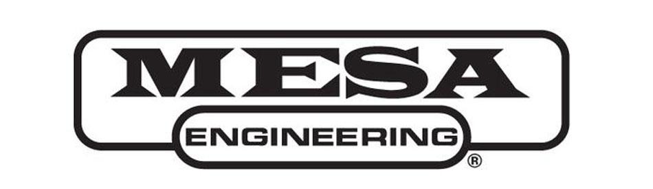 Web Pedal LogoME