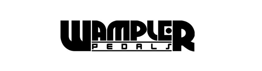 wampler-banner-840x230