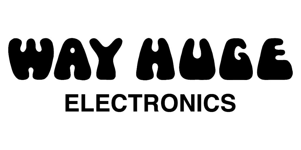 way_huge-logo