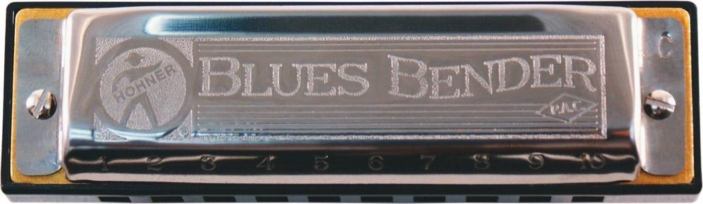 Blues_Bender_Harp