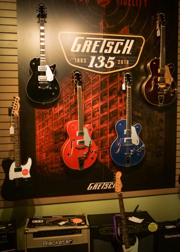 Gretsch-731x1024