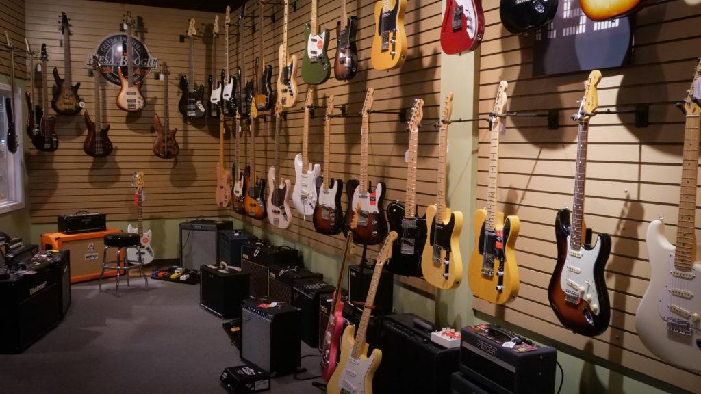 Guitar-Room-1-1024x576