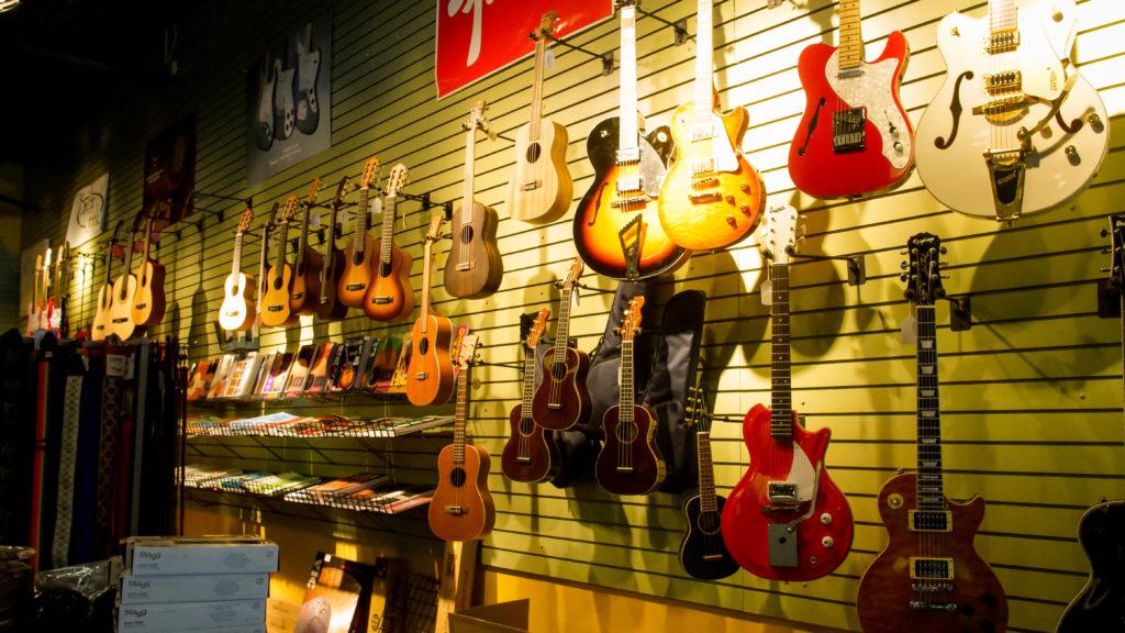 Guitar-Wall-1024x576
