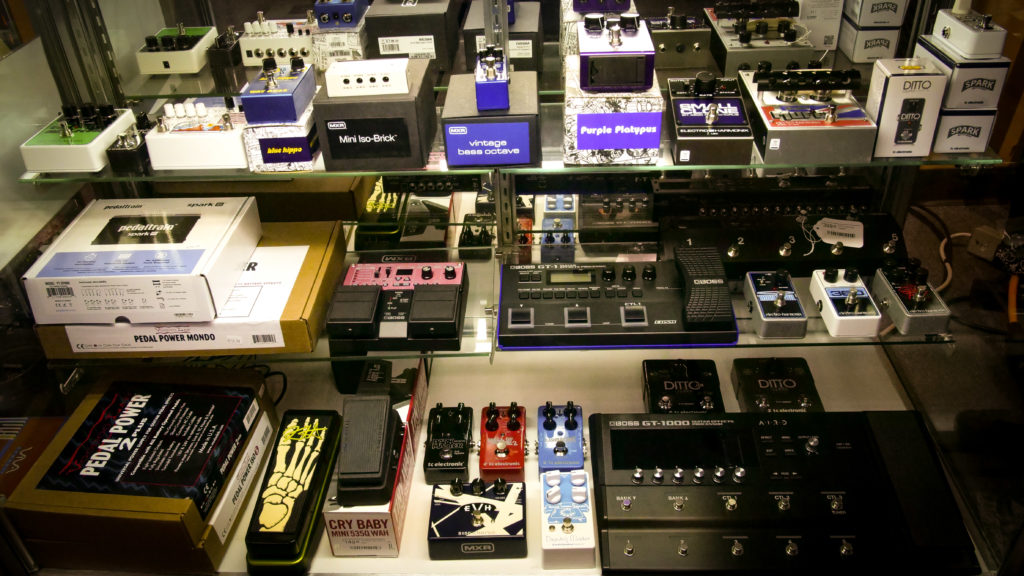 New-Pedals-1024x576