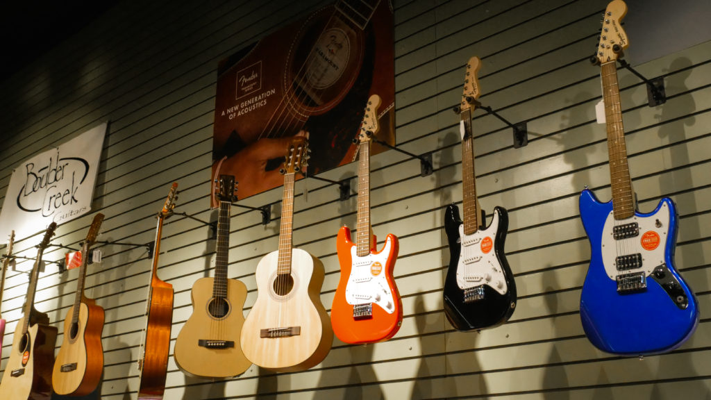 Student-Guitars-Wide