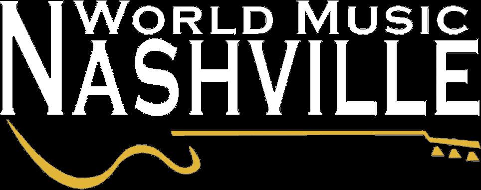 WMN-old logo-white