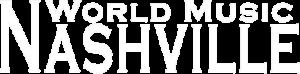 WMN-old logo-white-NO GUITAR