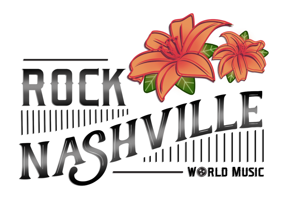 WM_RockNash_Artfile_Final